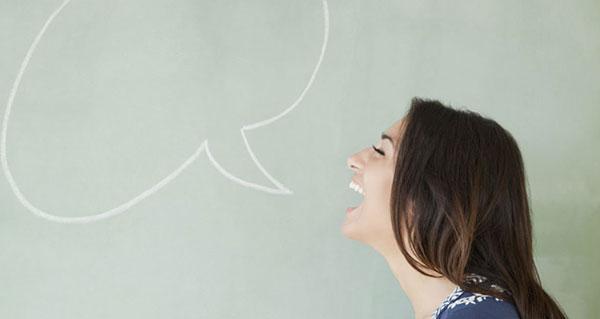 ประโยคคำถามภาษาอังกฤษ การสนทนาพื้นฐาน