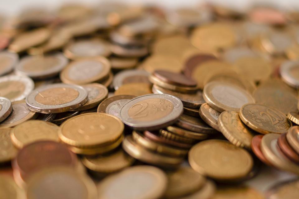 การออมเงิน วิธีเก็บเงิน แรงบันดาลใจ