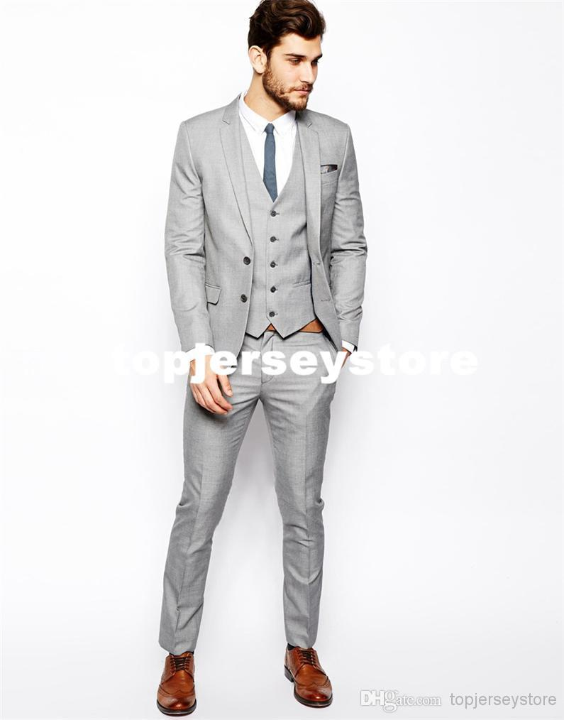 suit-fashion-1