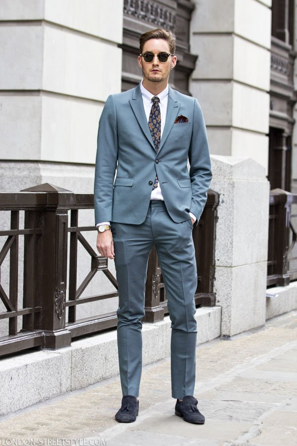 suit-fashion