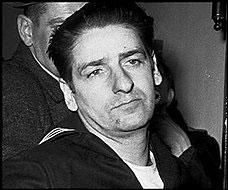 นักฆ่ารัดคอแห่งบอสตัน