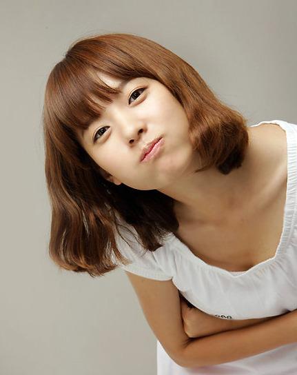 นักแสดงหญิงทงอี2