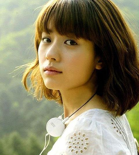 นักแสดงหญิงทงอี3