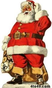 ประวัติซานตาครอส2jpg