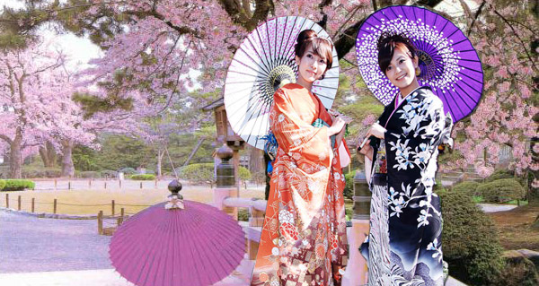 japan ญี่ปุ่น เรื่องแปลก