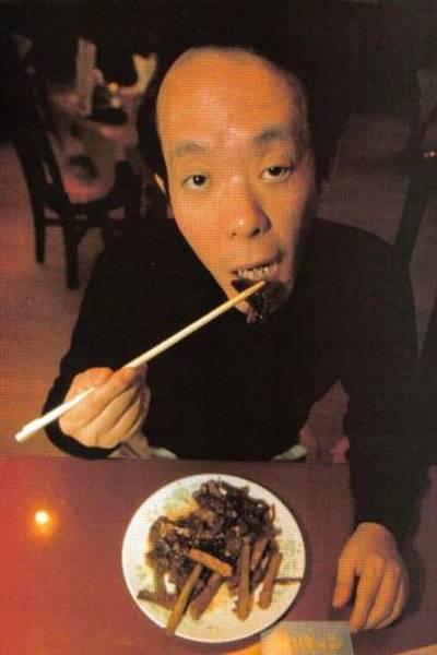 10 เรื่องสุดยอด มนุษย์กินคนสยองโลก