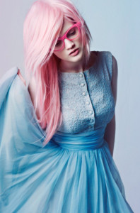 167951-attachment