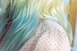 167952-attachment