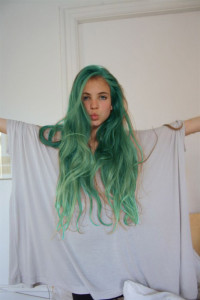 167954-attachment