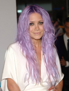167955-attachment