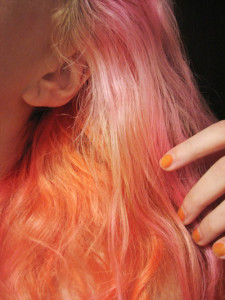 167956-attachment