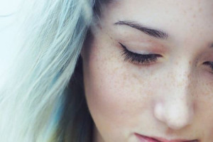 167957-attachment