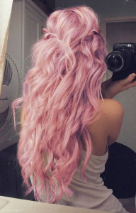 167958-attachment