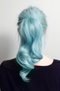 167959-attachment
