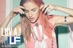 167960-attachment