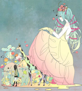 167961-attachment