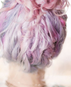 167974-attachment