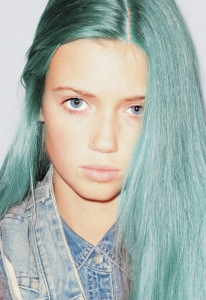 167976-attachment