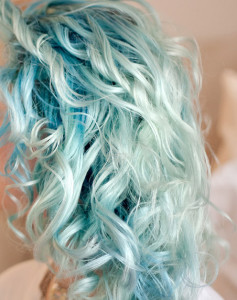 167977-attachment