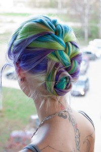 167978-attachment