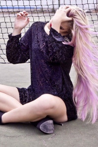 167980-attachment