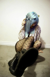 168064-attachment