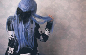 168065-attachment