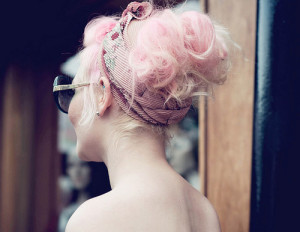168066-attachment