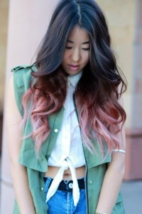 168067-attachment