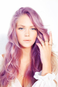 168070-attachment