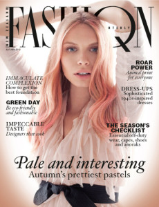 168072-attachment