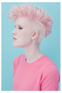 168073-attachment