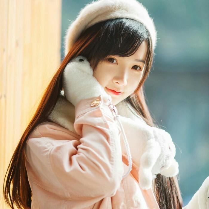 29 เคล็บลับความงามของสาวญี่ปุ่น