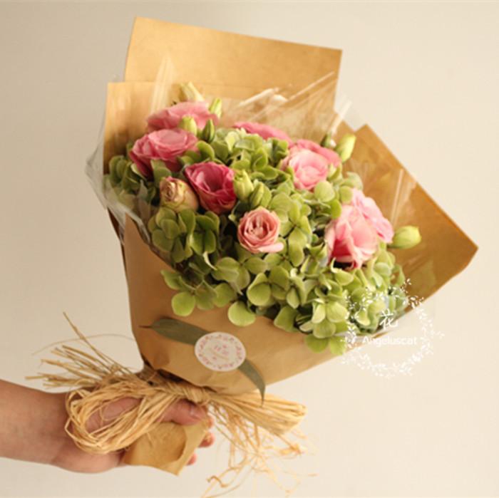 """ดอกไม้มีประโยชน์อะไรบ้าง มาอ่านกันค่ะ """"พลังดอกไม้"""""""
