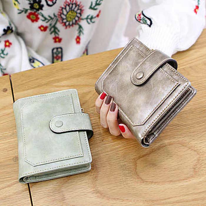 เลือกสีกระเป๋าสตางค์ตามวันเกิด สีไหนใช้แล้วรวย!!!!