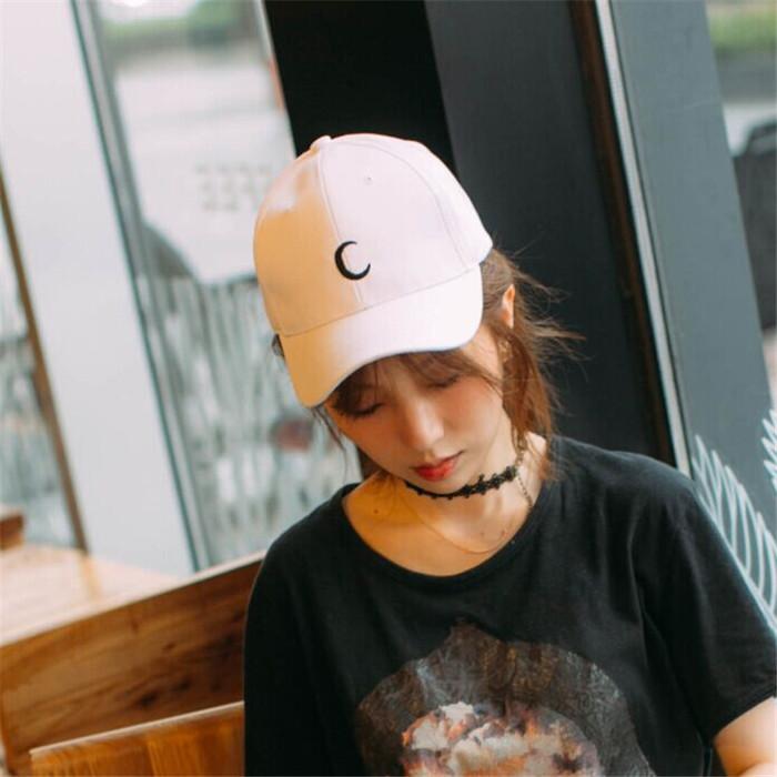 วิธีการใส่หมวกแฟชั่นให้สวย