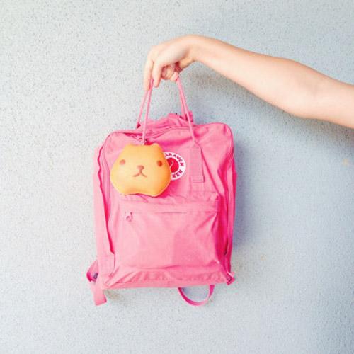กระเป๋า KanKen