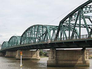 300px-Nonthaburi_Bridge