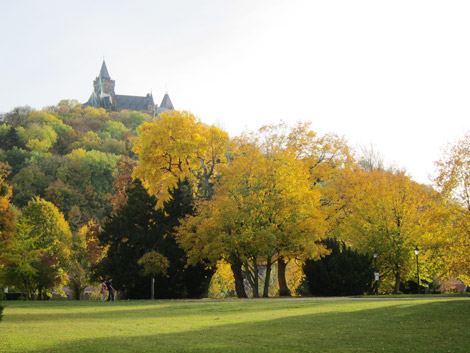 Quedlinburg17