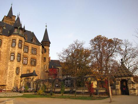 Quedlinburg21