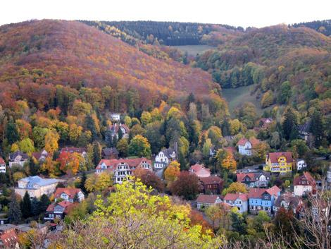 Quedlinburg23
