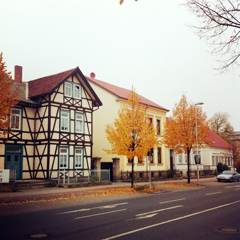 Quedlinburg24