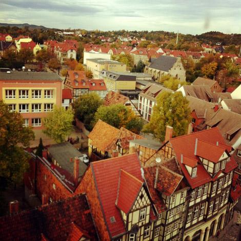 Quedlinburg26