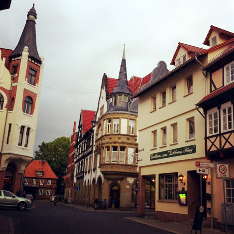 Quedlinburg27