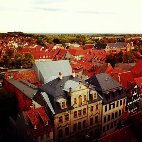 Quedlinburg28