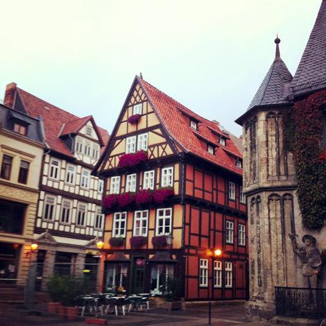 Quedlinburg29