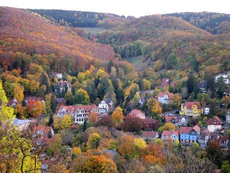 Quedlinburg3