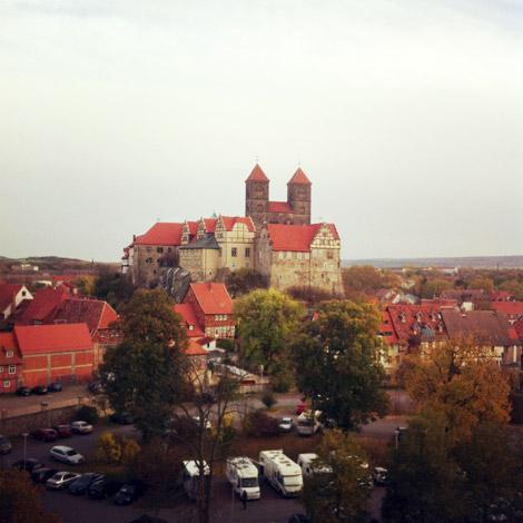 Quedlinburg31