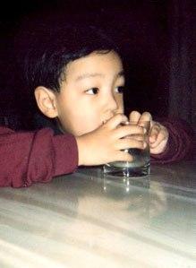 baby-Top-BigBang (3)