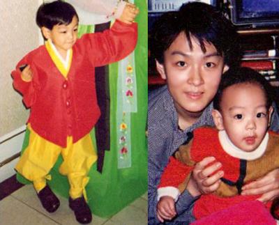 baby-Top-BigBang (4)